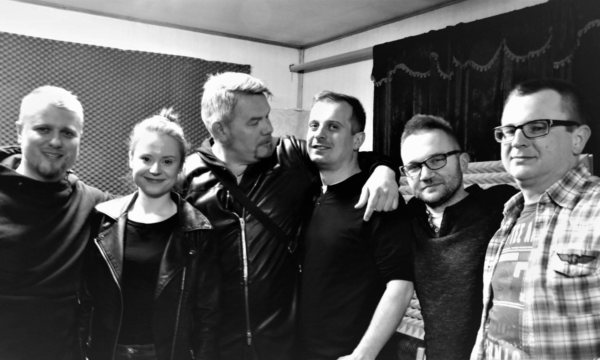 DeluxeAlive | zespół muzyczny cała Polska
